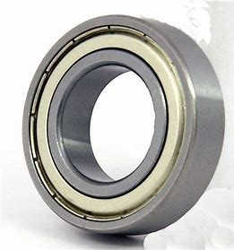REXNORD MT92300B  Take Up Unit Bearings
