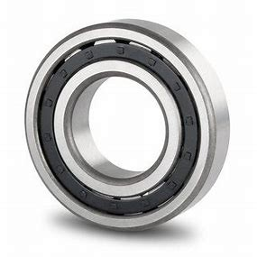 2.756 Inch | 70 Millimeter x 4.921 Inch | 125 Millimeter x 0.945 Inch | 24 Millimeter  NSK 7214BWG  Angular Contact Ball Bearings