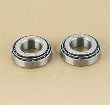 SMITH BCR-1-1/2-XC  Cam Follower and Track Roller - Stud Type