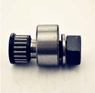 2.756 Inch | 70 Millimeter x 4.921 Inch | 125 Millimeter x 0.945 Inch | 24 Millimeter  TIMKEN 3MM214WI SUM  Precision Ball Bearings