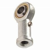 RBC BEARINGS REPB3NFS464  Spherical Plain Bearings - Rod Ends