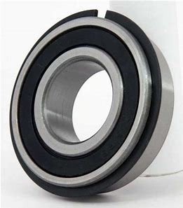 QM INDUSTRIES QMTU18J304SB  Take Up Unit Bearings