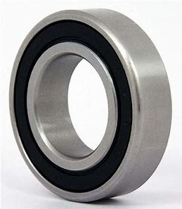 REXNORD MT9221506  Take Up Unit Bearings