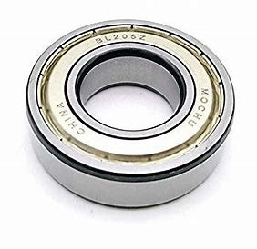 REXNORD ZT125407Y  Take Up Unit Bearings