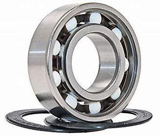 REXNORD ZNT62050MM18  Take Up Unit Bearings