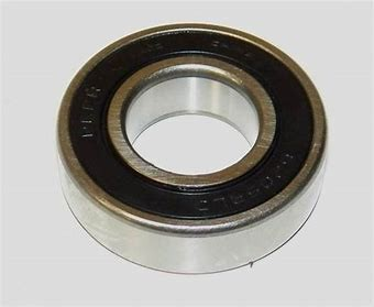 REXNORD KT95215  Take Up Unit Bearings
