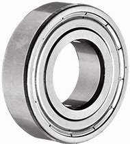 TIMKEN HM129848-90252  Tapered Roller Bearing Assemblies