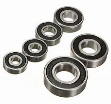 TIMKEN L327249-90029  Tapered Roller Bearing Assemblies