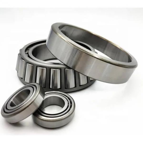 Timken Tapered Roller Bearing Factory Bearing Hm212049 Cheap Bearing