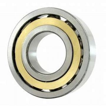 10.236 Inch | 260 Millimeter x 18.898 Inch | 480 Millimeter x 6.85 Inch | 174 Millimeter  SKF 23252 CAC/C3W33  Spherical Roller Bearings
