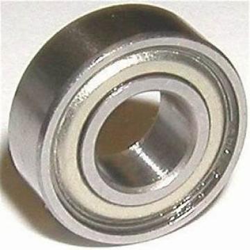 1.969 Inch | 50 Millimeter x 4.331 Inch | 110 Millimeter x 1.575 Inch | 40 Millimeter  LINK BELT 22310LBKC3  Spherical Roller Bearings