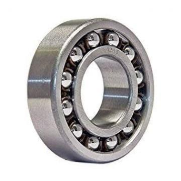 9.449 Inch | 240 Millimeter x 17.323 Inch | 440 Millimeter x 4.724 Inch | 120 Millimeter  SKF 22248 CCK/C482W507  Spherical Roller Bearings