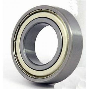 1.25 Inch   31.75 Millimeter x 2.625 Inch   66.675 Millimeter x 1.312 Inch   33.32 Millimeter  LINK BELT A22125  Spherical Roller Bearings