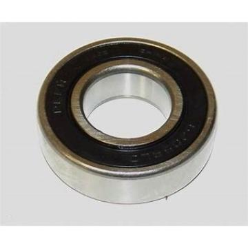 4.331 Inch | 110 Millimeter x 7.874 Inch | 200 Millimeter x 2.087 Inch | 53 Millimeter  MCGILL SB 22222 W33 YS  Spherical Roller Bearings