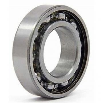 3.543 Inch   90 Millimeter x 7.48 Inch   190 Millimeter x 2.52 Inch   64 Millimeter  MCGILL SB 22318 C2 W33  Spherical Roller Bearings