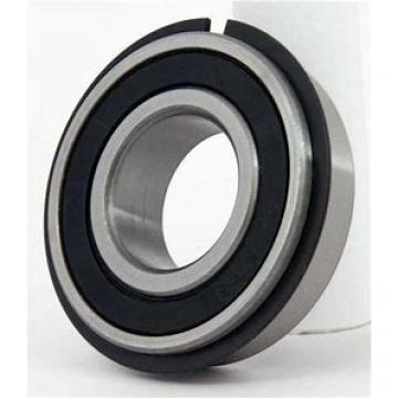 20.866 Inch   530 Millimeter x 27.953 Inch   710 Millimeter x 5.354 Inch   136 Millimeter  SKF 239/530 CA/C08W525  Spherical Roller Bearings