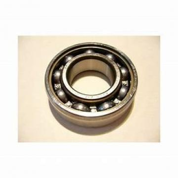 4.331 Inch | 110 Millimeter x 7.874 Inch | 200 Millimeter x 2.087 Inch | 53 Millimeter  MCGILL SB 22222 C3 W33  Spherical Roller Bearings