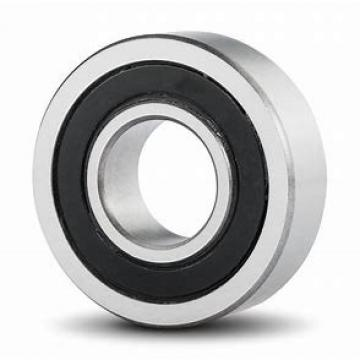 FAG 7211-B-MP-UA  Angular Contact Ball Bearings