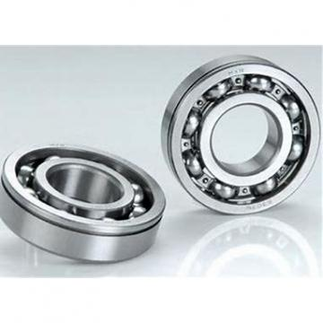3 Inch | 76.2 Millimeter x 3.625 Inch | 92.075 Millimeter x 0.313 Inch | 7.95 Millimeter  RBC BEARINGS KB030AR0  Angular Contact Ball Bearings