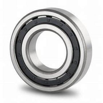 8 Inch | 203.2 Millimeter x 9.5 Inch | 241.3 Millimeter x 0.75 Inch | 19.05 Millimeter  RBC BEARINGS KF080AR0  Angular Contact Ball Bearings