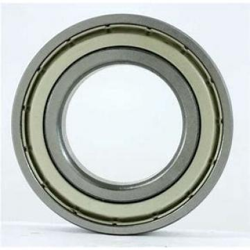FAG 7411-B-MP  Angular Contact Ball Bearings