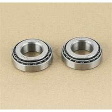 SMITH BCR-1-3/8  Cam Follower and Track Roller - Stud Type
