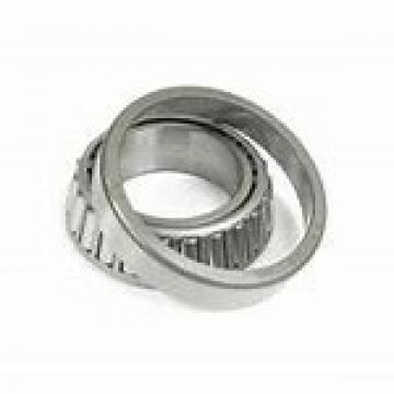RBC BEARINGS CH 112 L  Cam Follower and Track Roller - Stud Type