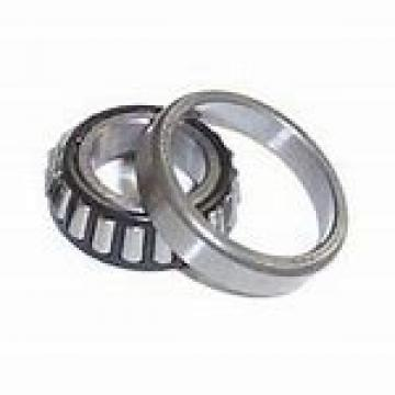 RBC BEARINGS CH 52 LW  Cam Follower and Track Roller - Stud Type
