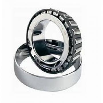 RBC BEARINGS CH 56 L  Cam Follower and Track Roller - Stud Type