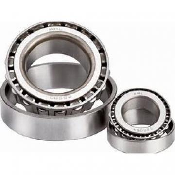 SMITH BCR-1-1/8-X  Cam Follower and Track Roller - Stud Type