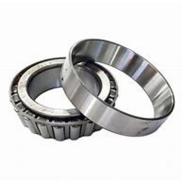 RBC BEARINGS CH 52 L  Cam Follower and Track Roller - Stud Type