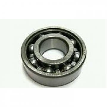 QM INDUSTRIES QAAMC20A100SO  Cartridge Unit Bearings
