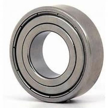 QM INDUSTRIES QAMC18A303SEN  Cartridge Unit Bearings