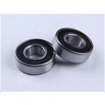QM INDUSTRIES QVVMC20V090SC  Cartridge Unit Bearings