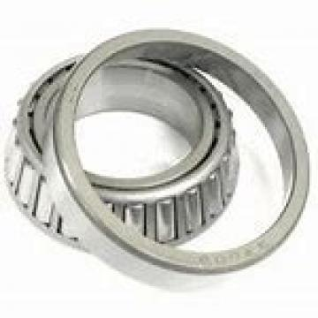 QM INDUSTRIES QAMC13A208SO  Cartridge Unit Bearings