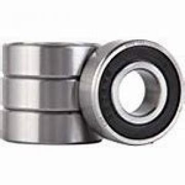 QM INDUSTRIES TAMC15K207SM  Cartridge Unit Bearings
