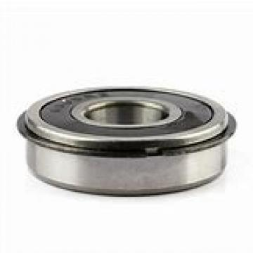 7.087 Inch | 180 Millimeter x 12.598 Inch | 320 Millimeter x 4.25 Inch | 107.95 Millimeter  ROLLWAY BEARING E-5236-UMR  Cylindrical Roller Bearings