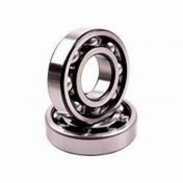 3.15 Inch | 80 Millimeter x 6.693 Inch | 170 Millimeter x 2.283 Inch | 58 Millimeter  SKF NU 2316 ECML/C3  Cylindrical Roller Bearings