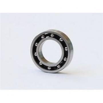 4.724 Inch | 120 Millimeter x 8.465 Inch | 215 Millimeter x 1.575 Inch | 40 Millimeter  SKF NU 224 ECJ/C3  Cylindrical Roller Bearings
