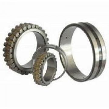 0.984 Inch   25 Millimeter x 2.047 Inch   52 Millimeter x 0.709 Inch   18 Millimeter  SKF NJ 2205 ECP/C4  Cylindrical Roller Bearings