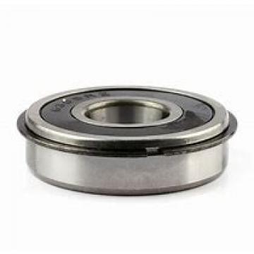3.346 Inch | 85 Millimeter x 7.087 Inch | 180 Millimeter x 1.614 Inch | 41 Millimeter  ROLLWAY BEARING L-1317-U  Cylindrical Roller Bearings