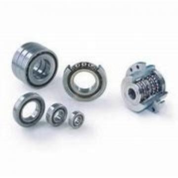 1.772 Inch | 45 Millimeter x 4.724 Inch | 120 Millimeter x 1.142 Inch | 29 Millimeter  SKF NJ 409 MAS/C3  Cylindrical Roller Bearings
