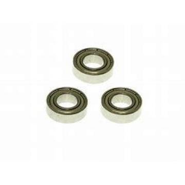 FAG NU2312-E-M1-C3  Cylindrical Roller Bearings