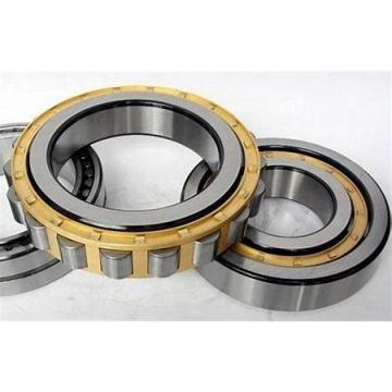 REXNORD MBR550007  Flange Block Bearings
