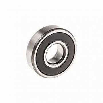 REXNORD MBR531540  Flange Block Bearings