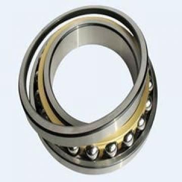 REXNORD MBR5407Y06  Flange Block Bearings