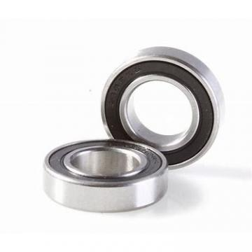 REXNORD MF22150540  Flange Block Bearings