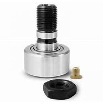 5.512 Inch | 140 Millimeter x 8.268 Inch | 210 Millimeter x 2.598 Inch | 66 Millimeter  TIMKEN 2MMC9128WI DUL  Precision Ball Bearings