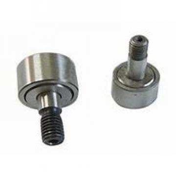 4.724 Inch | 120 Millimeter x 7.087 Inch | 180 Millimeter x 2.205 Inch | 56 Millimeter  TIMKEN 2MM9124WI DUM  Precision Ball Bearings