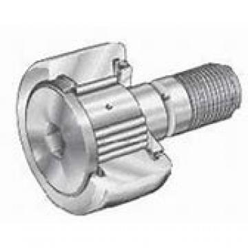 2.756 Inch | 70 Millimeter x 4.921 Inch | 125 Millimeter x 1.89 Inch | 48 Millimeter  TIMKEN 3MM214WI DUL  Precision Ball Bearings